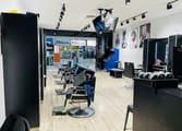 Hairdresser Business in Cairnlea