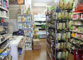 Shop & Retail Business in Caulfield South