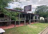 Leisure & Entertainment Business in Mackay