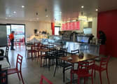 Cafe & Coffee Shop Business in Campbellfield