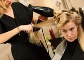 Hairdresser Business in Sydney