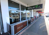 Grocery & Alcohol Business in TAS