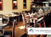 Food, Beverage & Hospitality Business in Cronulla