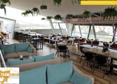 Restaurant Business in Lauderdale