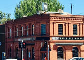 Restaurant Business in Ballarat Central