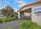 Accommodation & Tourism Business in Port Campbell