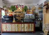 Cafe & Coffee Shop Business in Bilinga