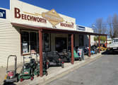 Professional Services Business in Beechworth