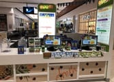 Food & Beverage Business in Baldivis