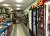 Convenience Store Business in Menai