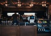 Bakery Business in Kyneton