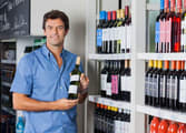Alcohol & Liquor Business in Springvale South