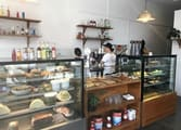 Bakery Business in Collingwood
