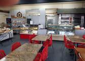 Bakery Business in Rye