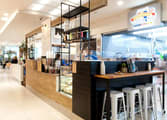 Cafe & Coffee Shop Business in Torrens Park