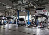 Automotive & Marine Business in Emerald