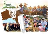Rural & Farming Business in Sydney