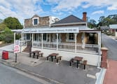 Restaurant Business in Littlehampton