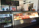 Bakery Business in Burketown