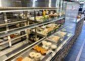 Takeaway Food Business in Pennant Hills