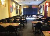 Restaurant Business in West Melbourne