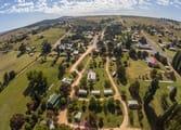 Caravan Park Business in Dalgety