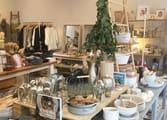 Home & Garden Business in Cheltenham