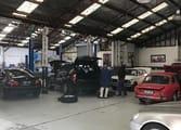 Automotive & Marine Business in Mentone
