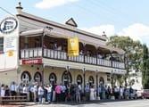 Alcohol & Liquor Business in Currabubula