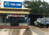 Pool & Water Business in Redlynch