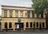 Bars & Nightclubs Business in Bendigo