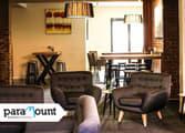 Hotel Business in Kyneton