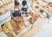 Shop & Retail Business in Wagga Wagga