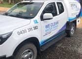 Cleaning Services Business in Adelaide