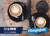Cafe & Coffee Shop Business in Caulfield North
