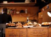 Restaurant Business in Sutherland