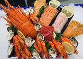 Takeaway Food Business in Padstow