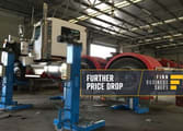 Automotive & Marine Business in Geelong