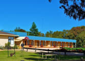 Motel Business in Warialda