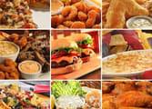 Takeaway Food Business in Wilton
