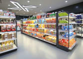 Supermarket Business in Melbourne