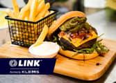 Takeaway Food Business in Melbourne 3004
