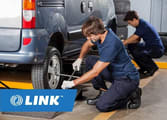 Mechanical Repair Business in NSW