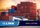 Transport, Distribution & Storage Business in TAS