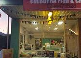 Restaurant Business in Culburra Beach