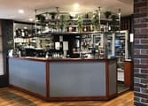 Food, Beverage & Hospitality Business in Mooroolbark