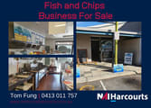 Food, Beverage & Hospitality Business in Duncraig