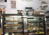 Bakery Business in Glen Forrest