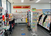 Shop & Retail Business in VIC