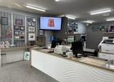 Shop & Retail Business in Bendigo